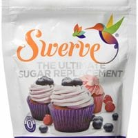 Swerve Sweetener, Confectioners