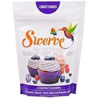 Swerve Sweetener, Confectioner