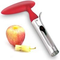 Premium Apple Corer